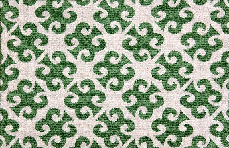 115 Jade; Rocamadour