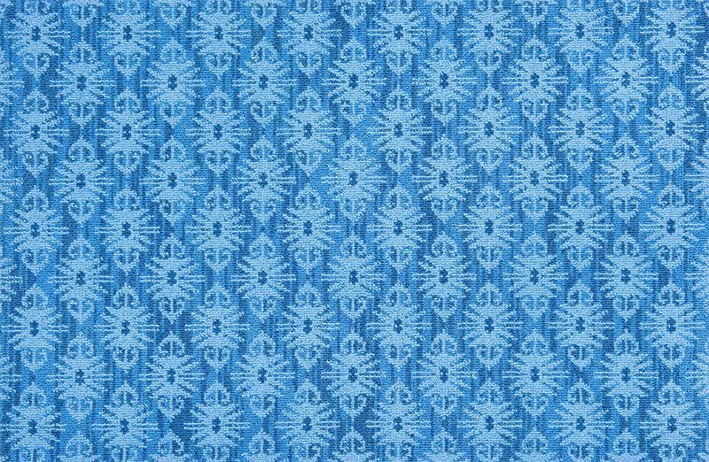 140 Porto Roca; Ocean Blue