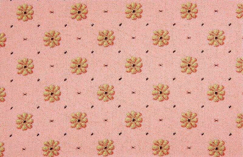 149 Charlotte; Peach Sorbet