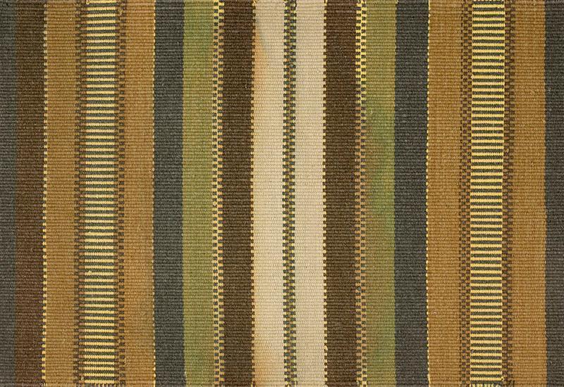 524 Stripes; Shadow