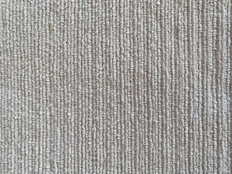 541 Linear Lines; Cream Blush