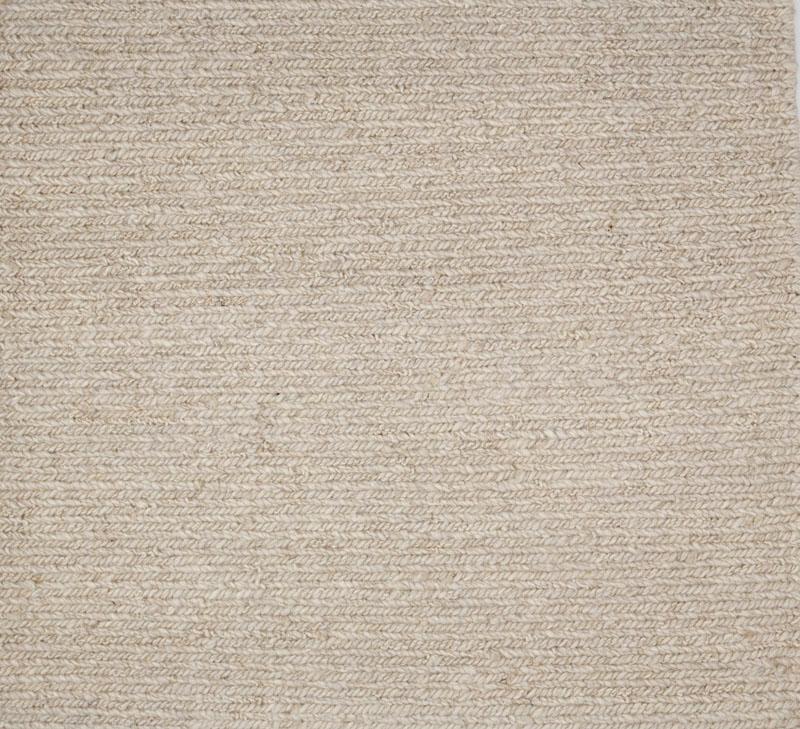 518 Sheetland; Cream, AD-11
