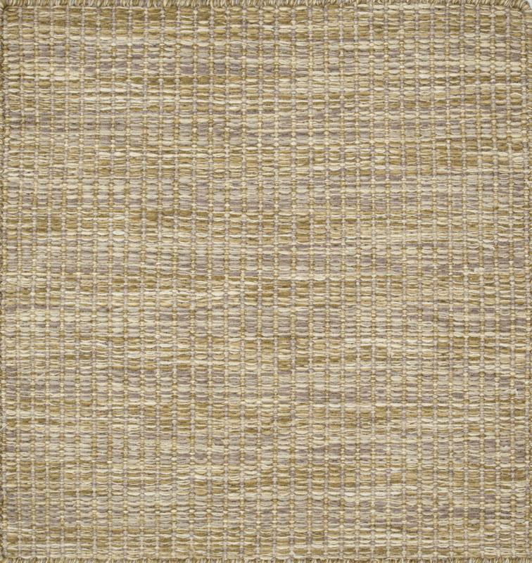 514 La Perla; Wheat, Clay, Mist