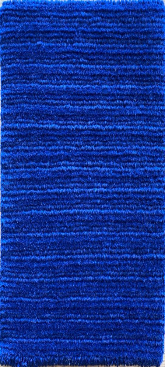 543 Linear Lines; Amethyst