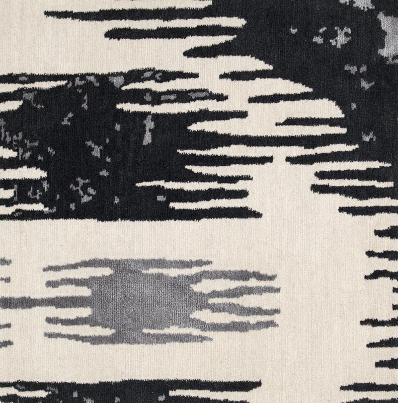 259 Verdura; Volcano Grey