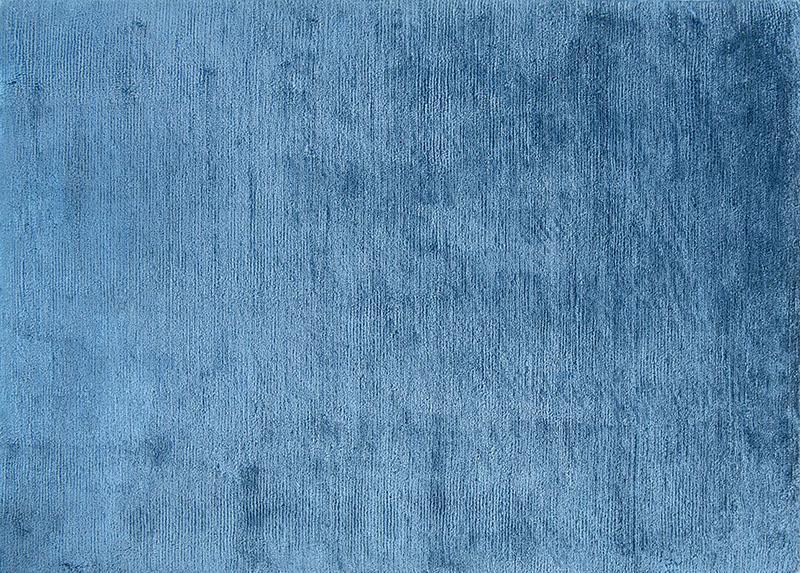297 Organic; Blue