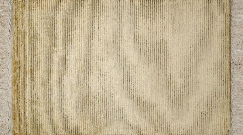 219 Silk Rows; Gold