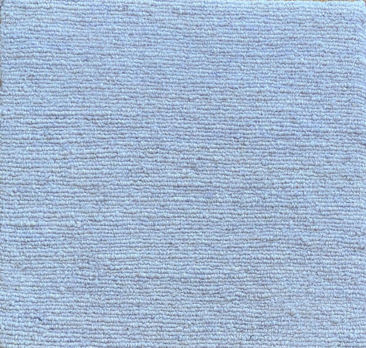 433 Loop; White Sand
