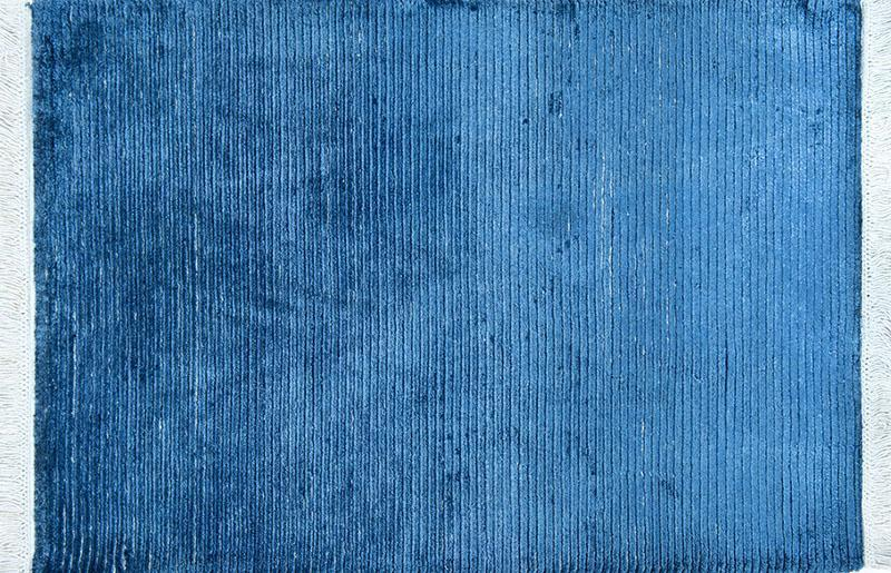 150 Silk Rows; Royal Navy