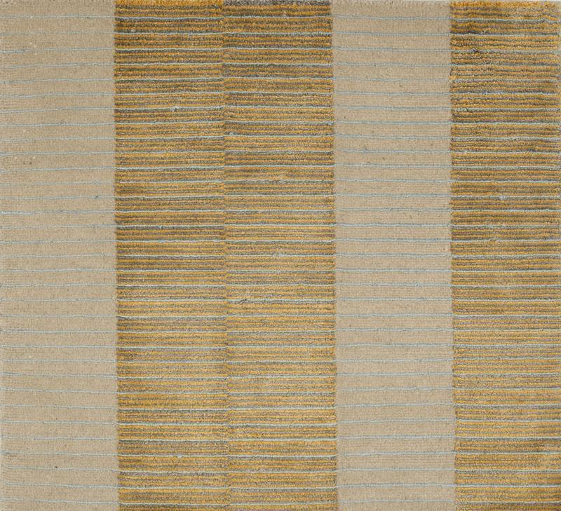 160 La Bastide; Clay, Gold Dust
