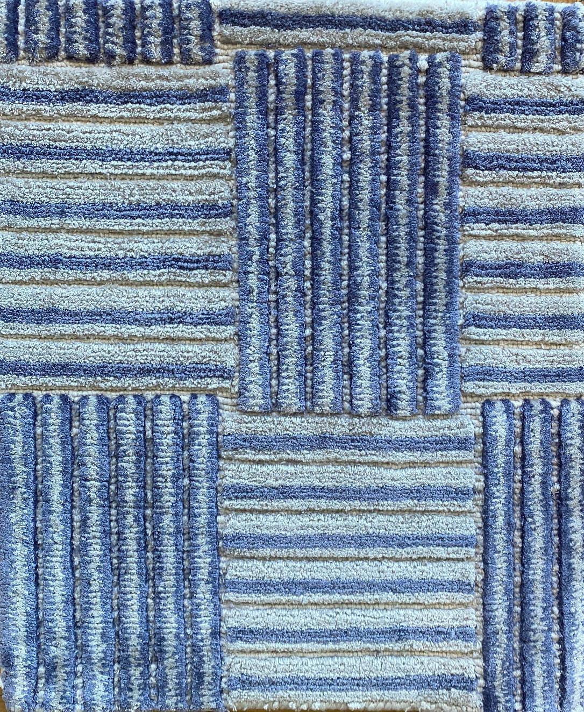 434 New Raito; Azzurro