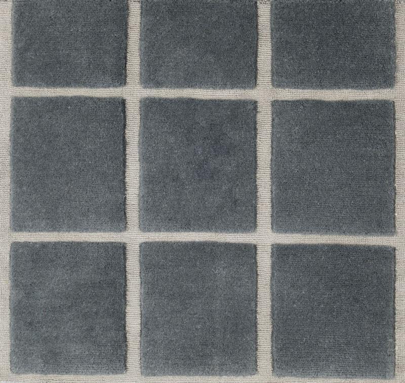 224 Squares; Steam