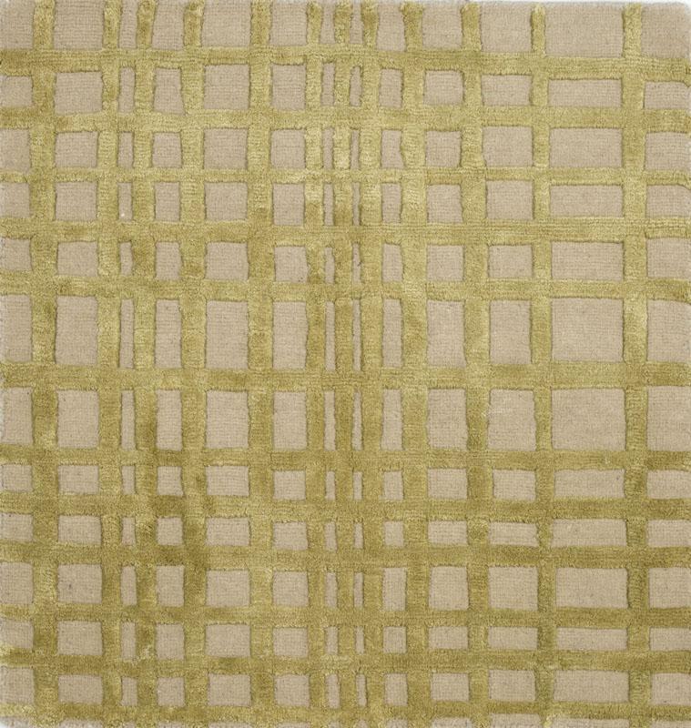 122 Grid; Emerald