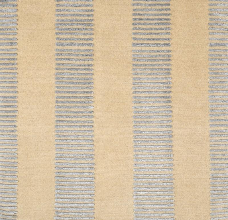 200 Vertical Ribs; Acqua