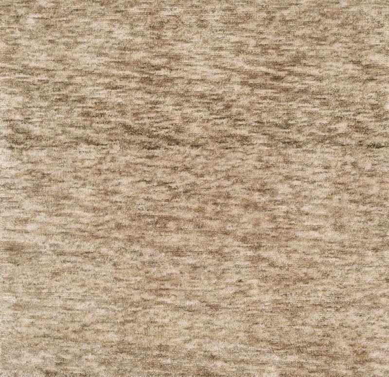 214 Heathered Silk; Taupes