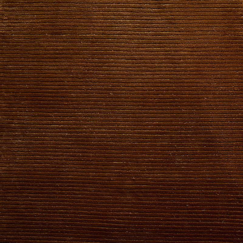 395 Silk Rows; Foliage Gold
