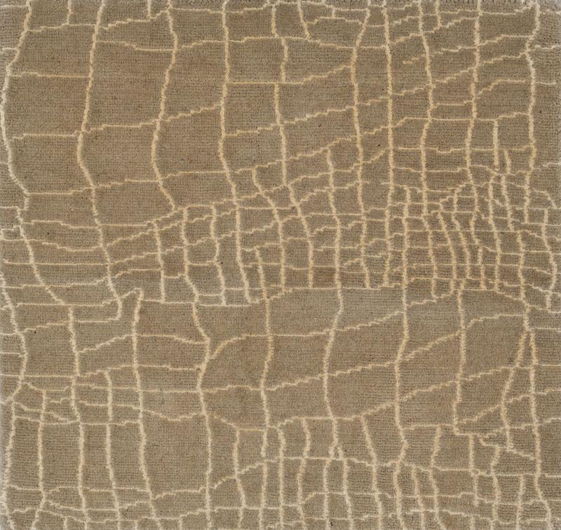 162 Golden Eye; Shades of Sand