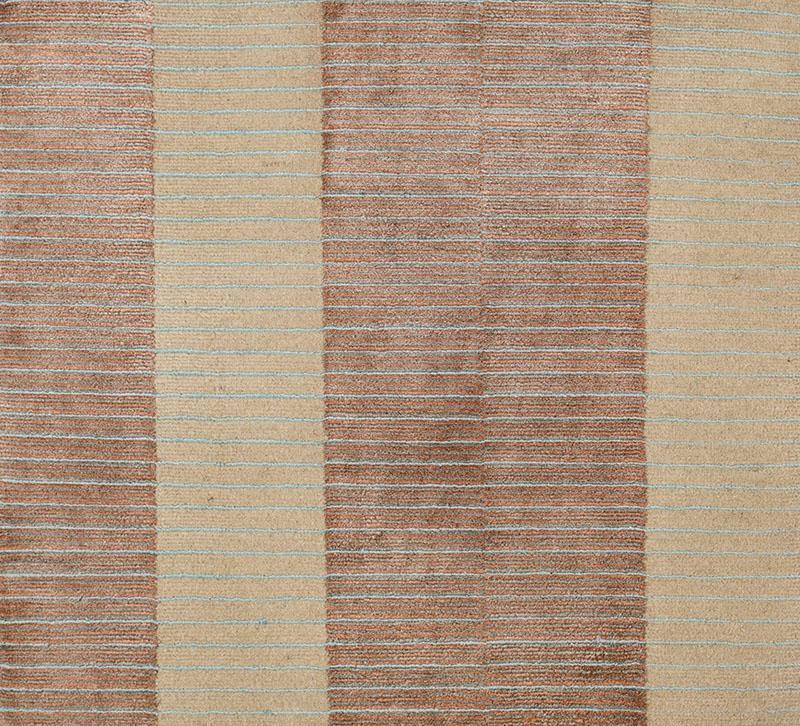 182 La Bastide; Clay, Red Clay, Acqua