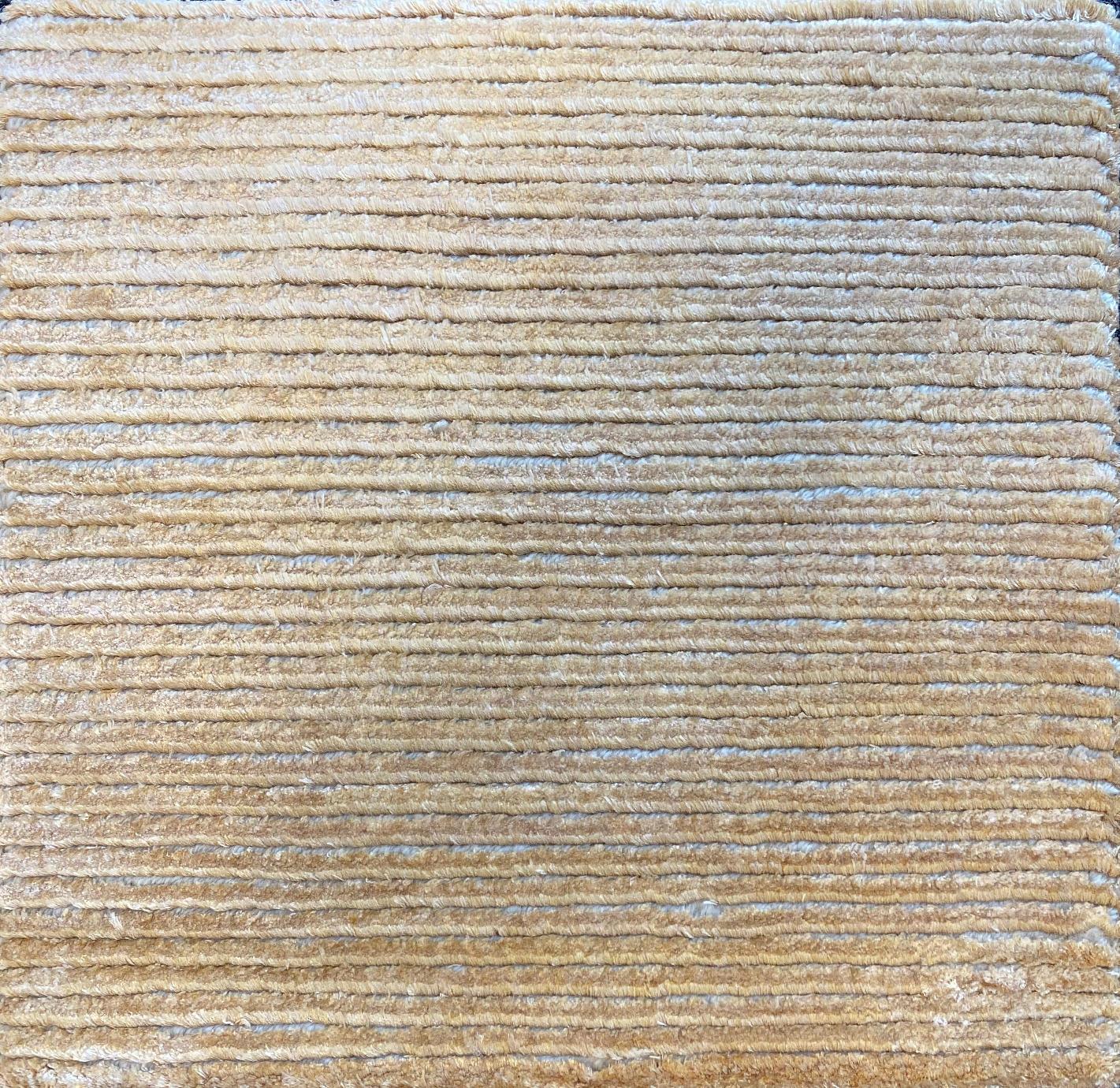 237 Silk Rows; Oro