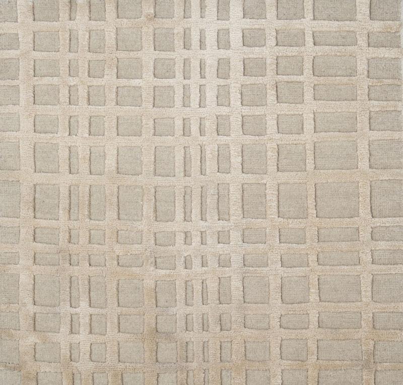 221 Grid; Sabbia