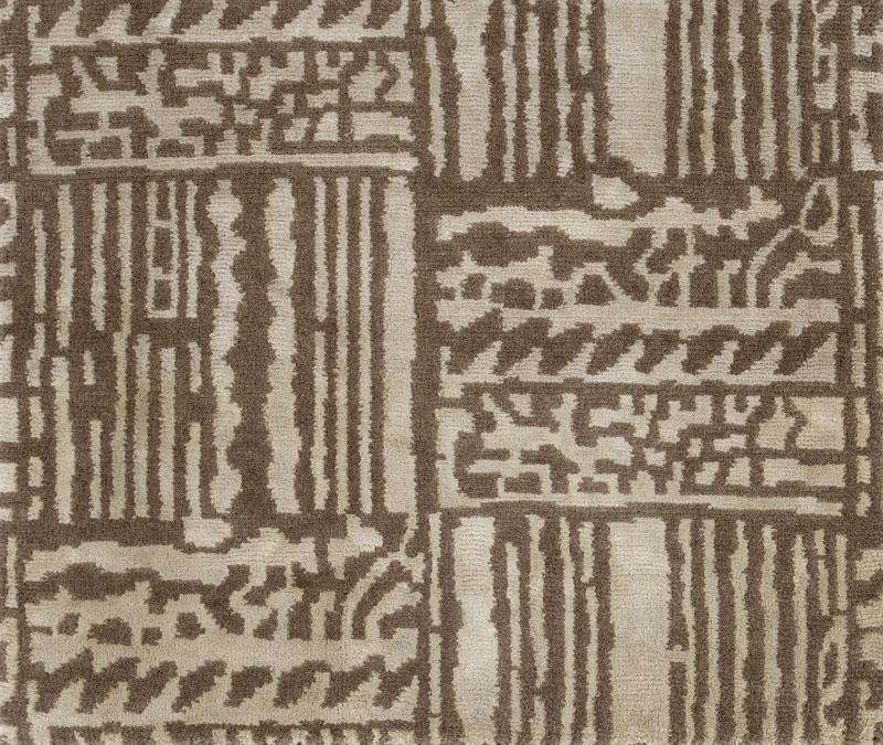 146 Amangiri; Shades of Sand