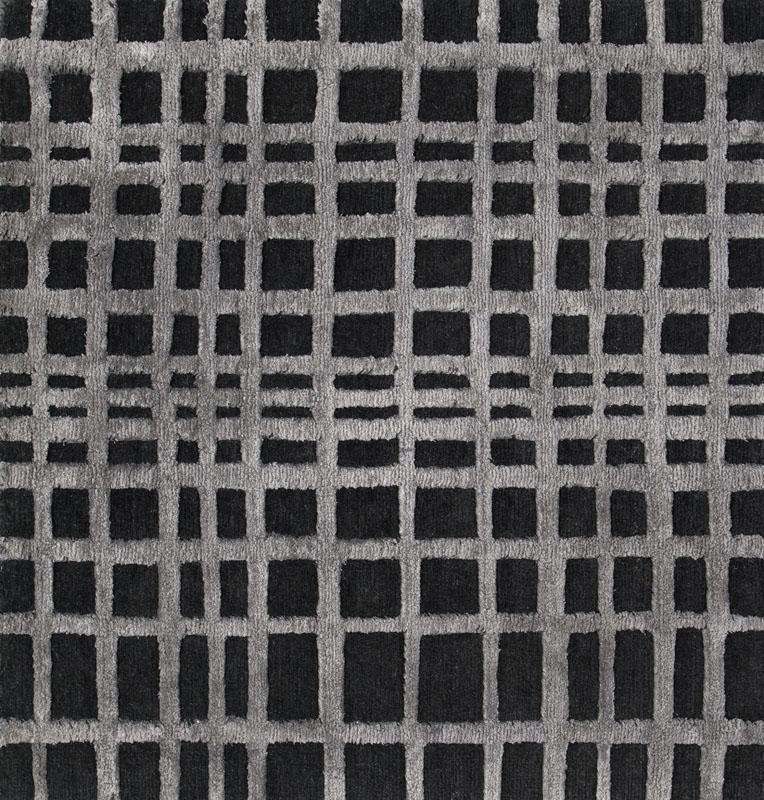 183 Grid; Obsidian