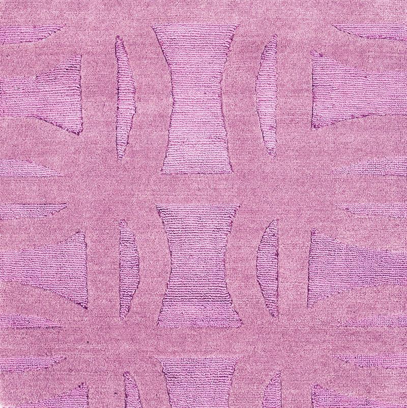371 Quaker Hill, Lavender