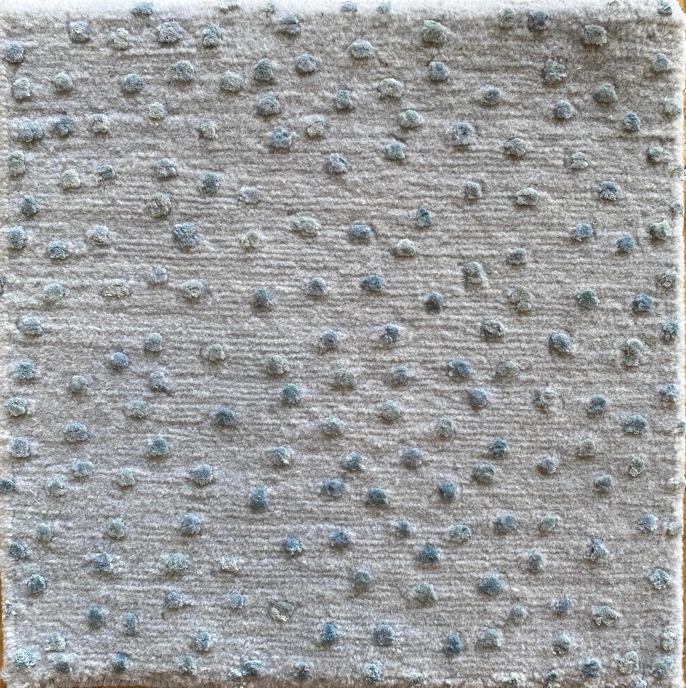 78 Confetti; Clay, Dusk